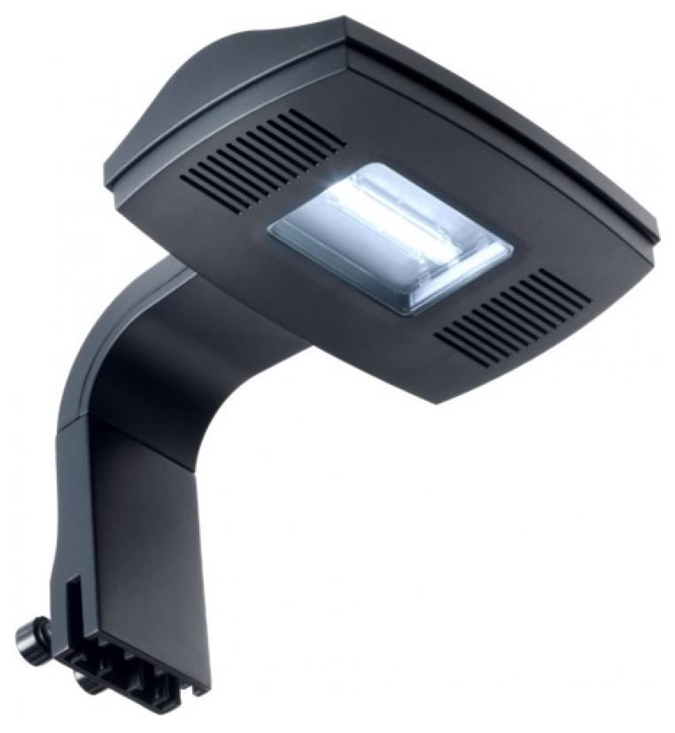 Лампа для аквариума Tetra LED Light Wave