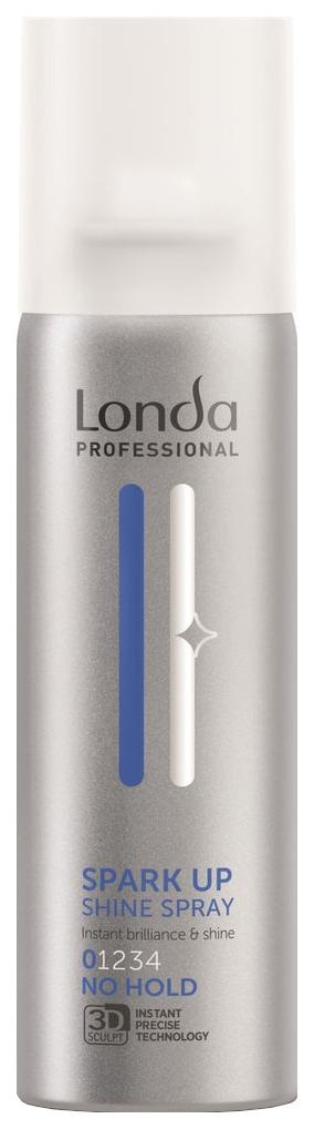 Спрей для волос Londa Professional без фиксации