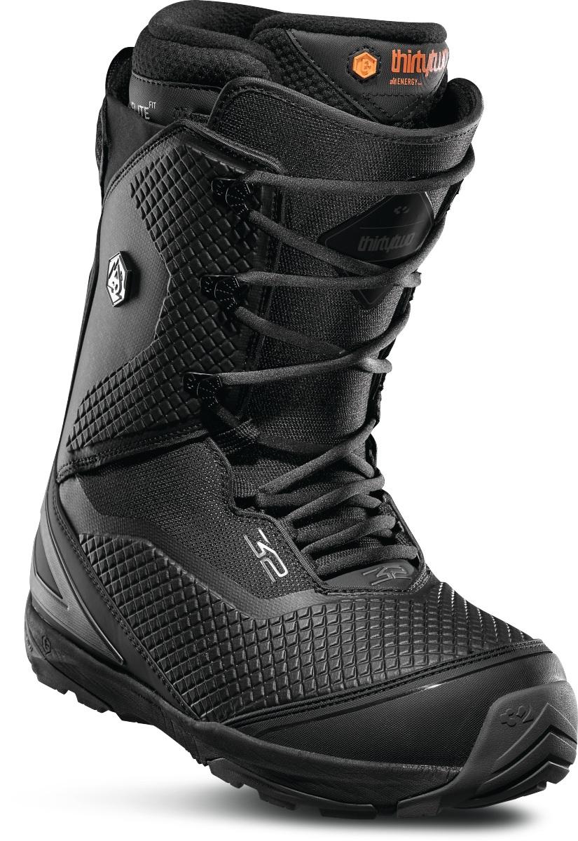 Ботинки для сноуборда ThirtyTwo TM 3 2020,