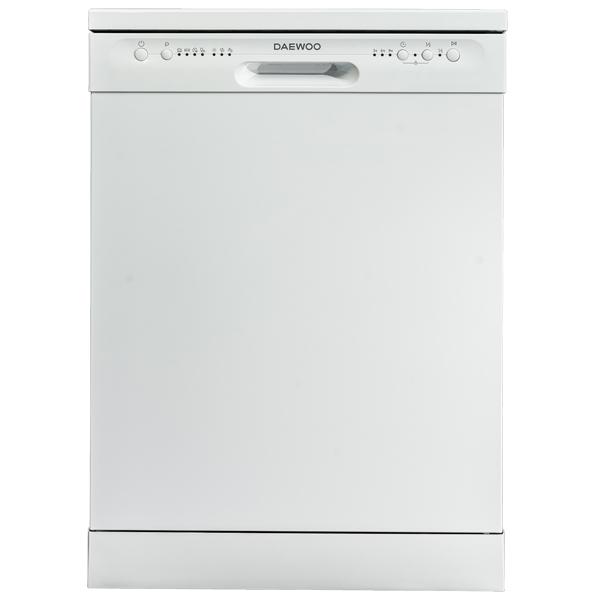 Посудомоечная машина Daewoo DDW M1221L