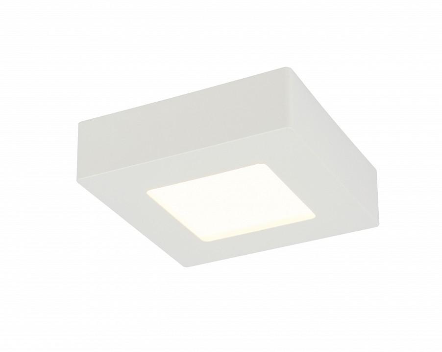 Потолочный светильник GLOBO SVENJA 41606-6