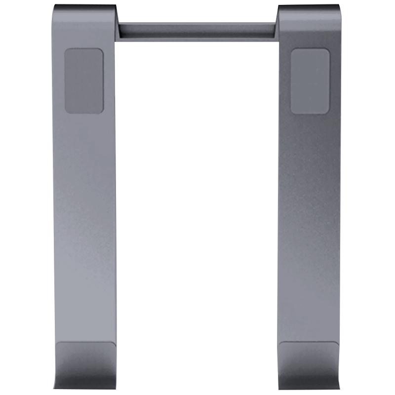 Подставка для ноутбука L Stand Xiaomi Grey