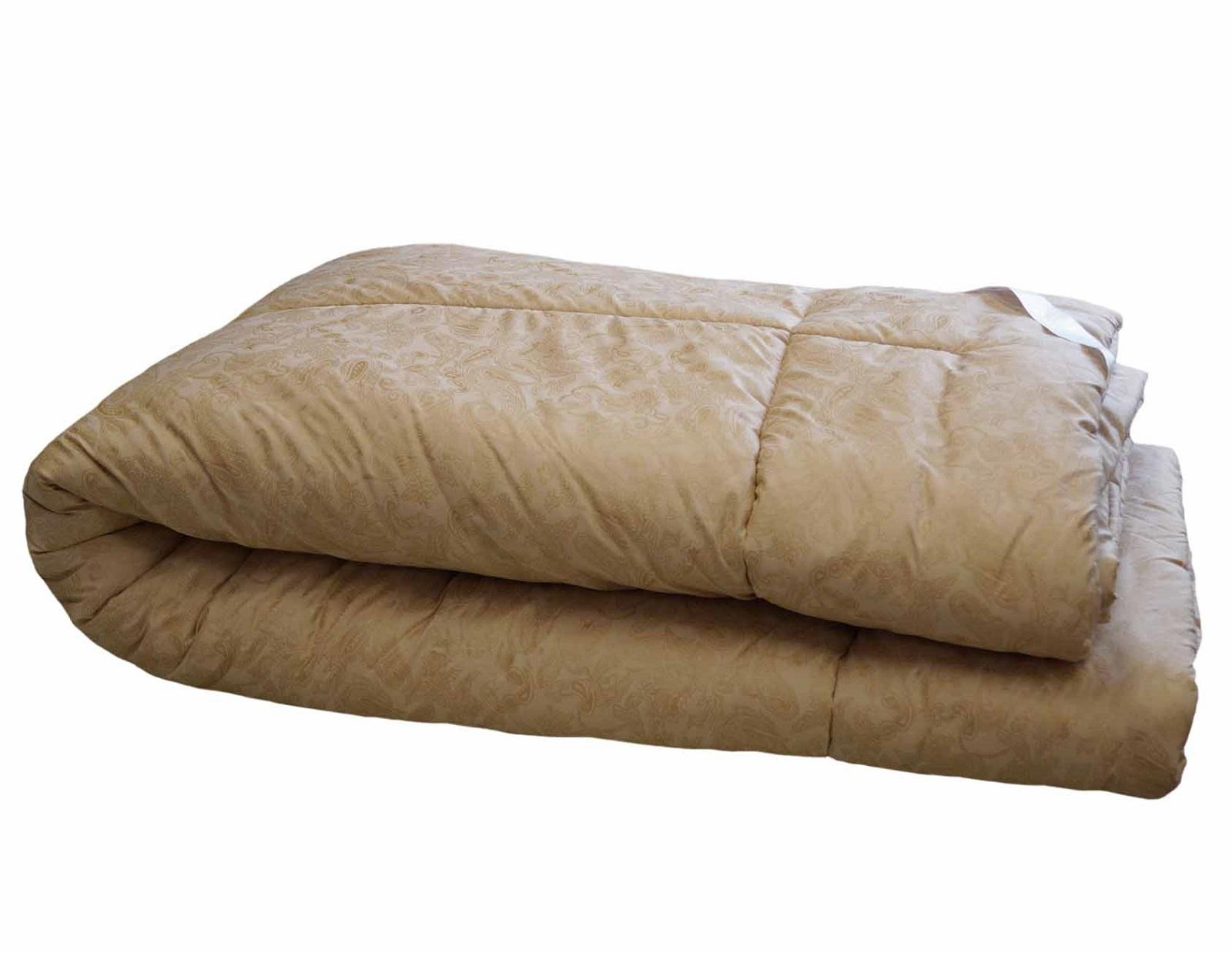 Облегченное полутораспальное одеяло SleepMaker Eastern dreams 140*205см