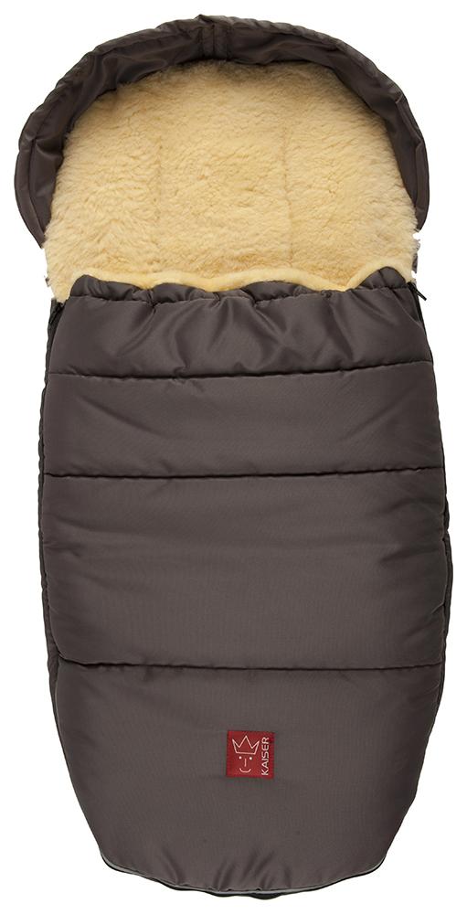 Конверт-мешок для детской коляски KAISER Lenny 6720524
