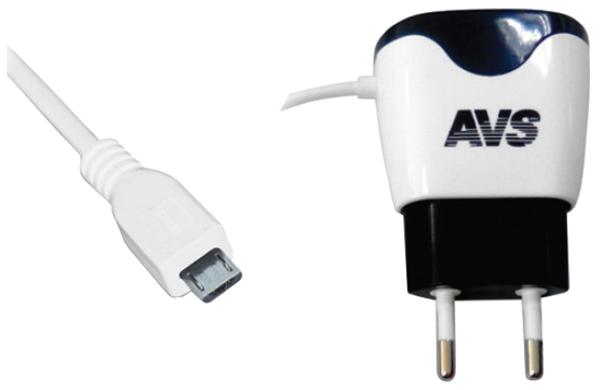 AVS A78036S