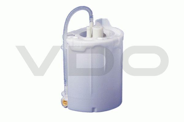 Топливный насос VDO E22 041 096Z