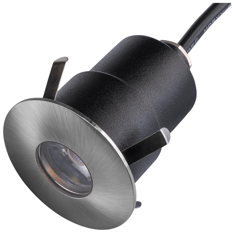 Встраиваемый светильник Lightstar 384315