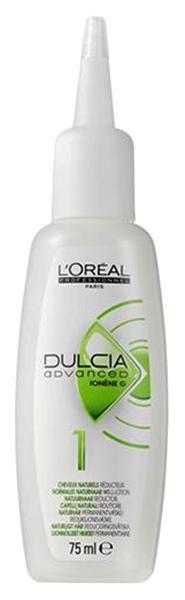 Лосьон №1 для натуральных волос Lоreal Professionnel