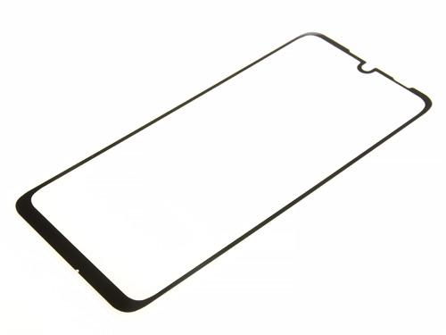 Защитное стекло PC для Xiaomi Redmi Note
