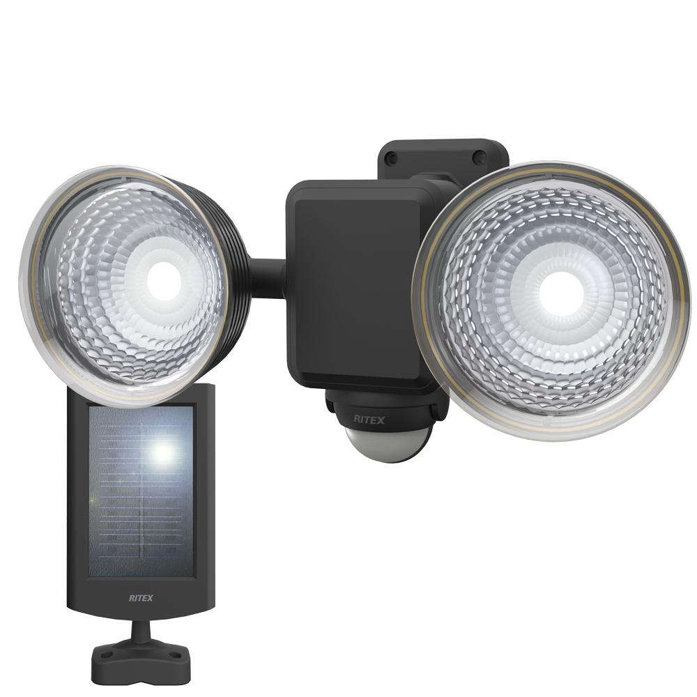 Прожектор Ritex S25L