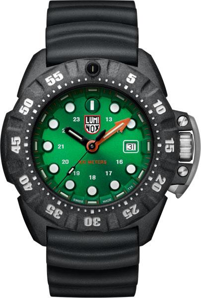 Наручные часы кварцевые мужские Luminox XS.1567