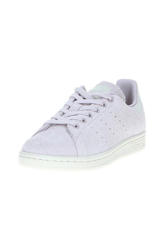 Кроссовки женские Adidas S82258_4 белые 36 RU