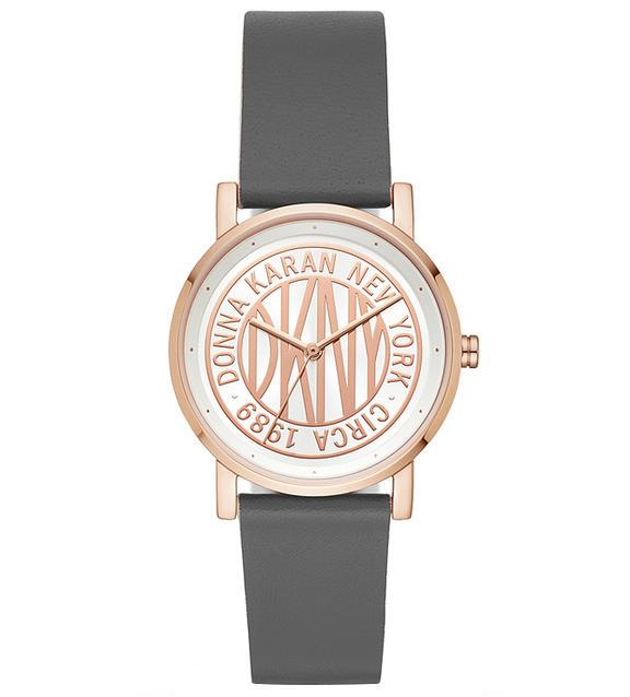 Наручные часы кварцевые женские DKNY NY 2764