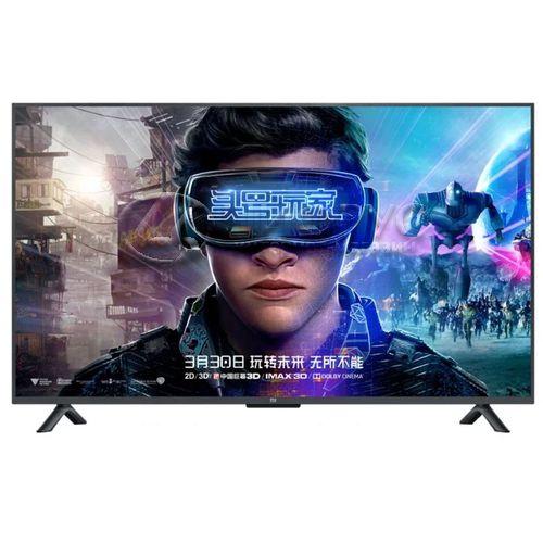 LED телевизор 4K Ultra HD Xiaomi