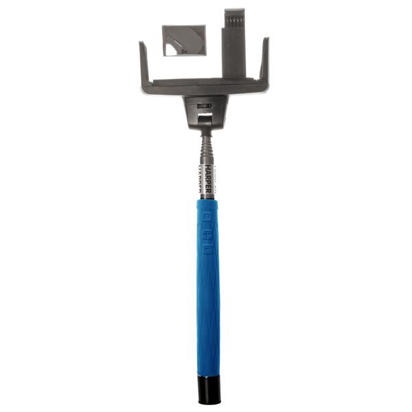 Монопод для смартфона Harper RSB 204 Blue