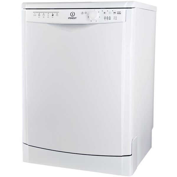 Посудомоечная машина 60 см Indesit DFG 26B10