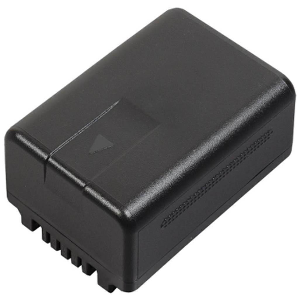 Аккумулятор для видеокамеры Panasonic VW VBT190E K