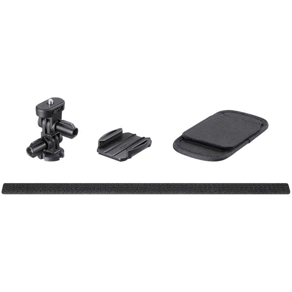 Крепление для экшн-камеры Sony на рюкзак (VCTBPM1) Крепление на рюкзак (VCTBPM1)