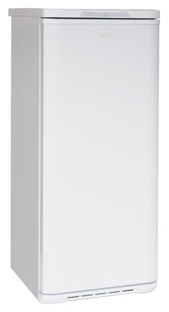 Холодильник Бирюса 542 White
