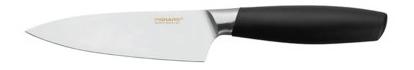 Нож кухонный Fiskars 1016013 12 см