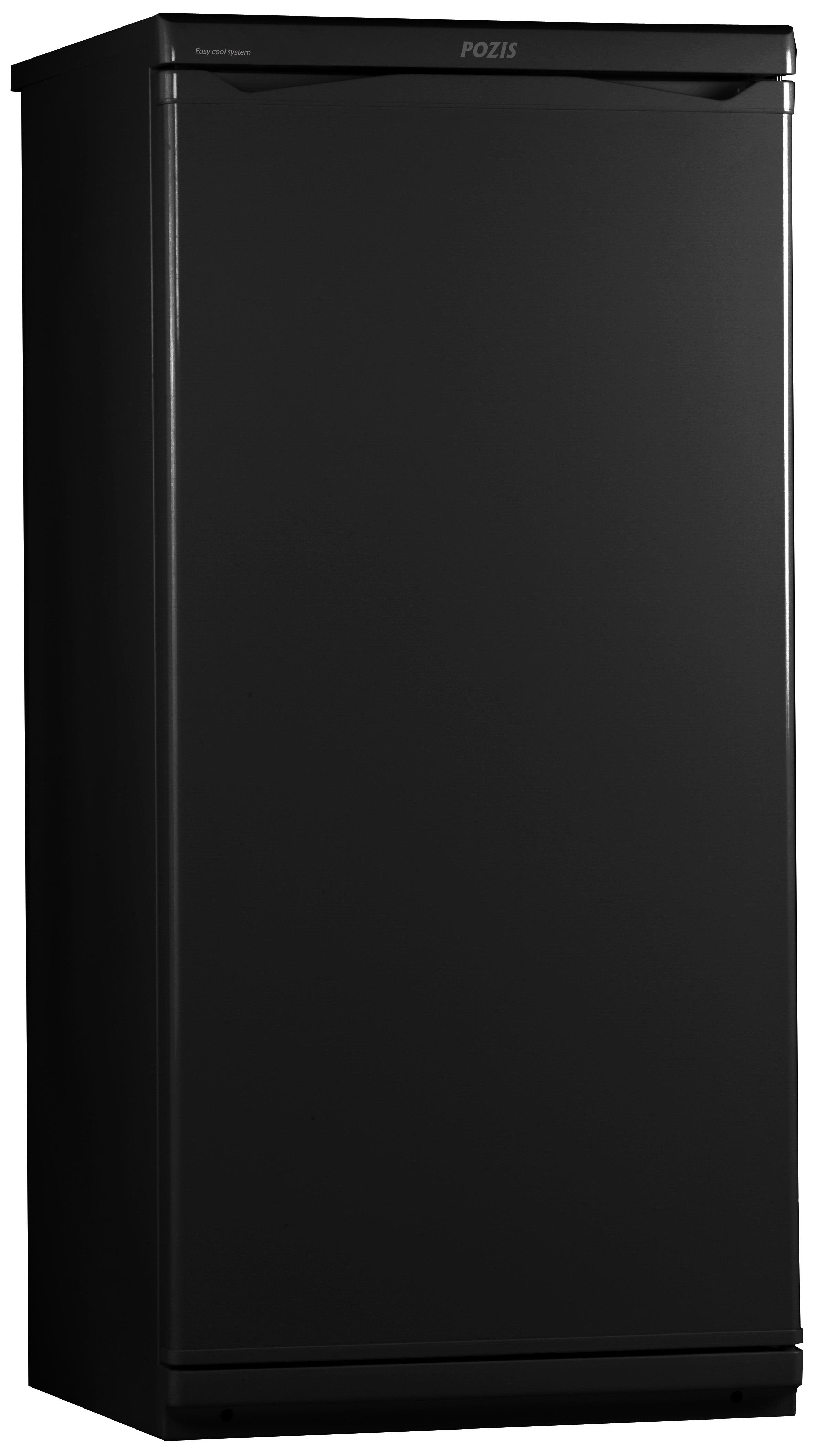 Холодильник POZIS СВИЯГА-513-5 Black