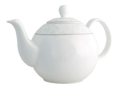 Заварочный чайник Esprado FLOL12SE306