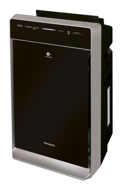 Климатический комплекс Panasonic F VXK70R K Black