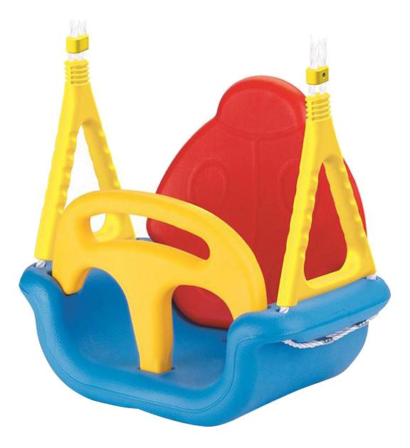 Купить DL7055, Качели Dolu подвесные 3 в 1, Детские качели
