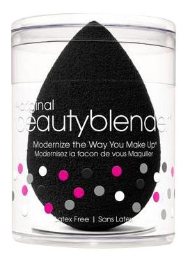 Спонж beautyblender Pro