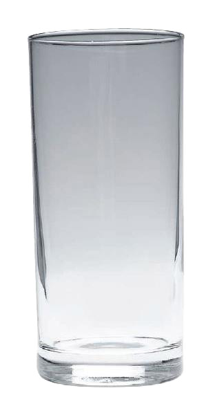 Набор стаканов Aro istambul 290 мл 6шт