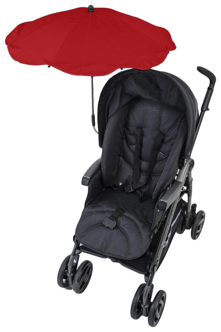 Купить Зонтик для коляски Altabebe AL7000-05 Red, Комплектующие для колясок