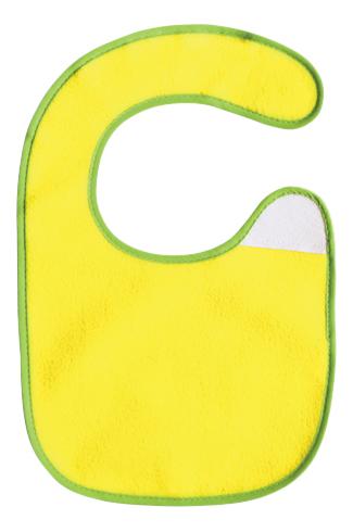 Купить Нагрудник детский LUBBY Нежный, Слюнявчики