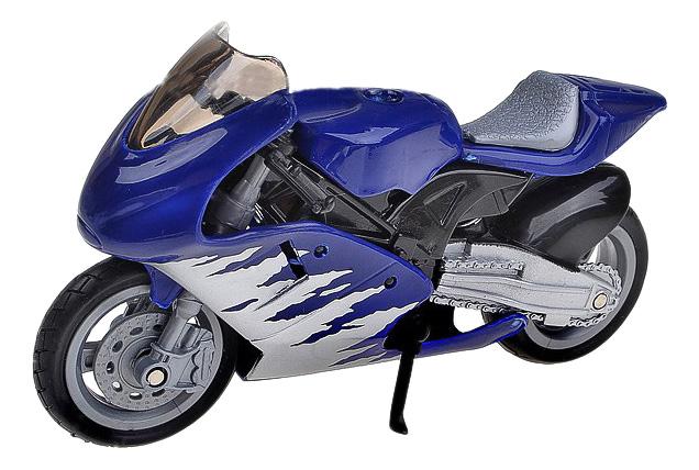 Купить Коллекционная модель Viking snowstorm xz Autotime 9788 1:18, Коллекционные модели
