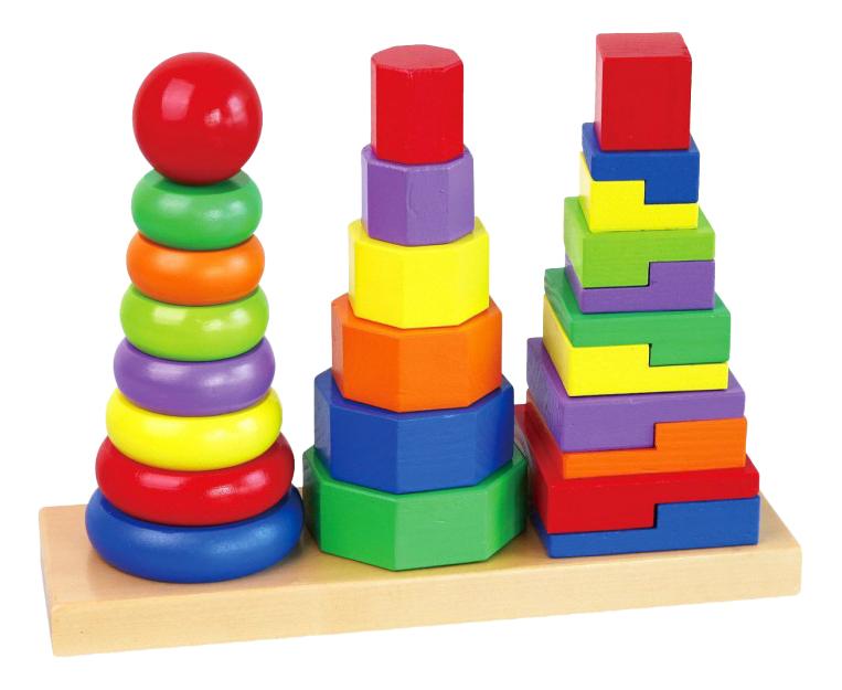 картинка кубики пирамидки лучшая косметика года