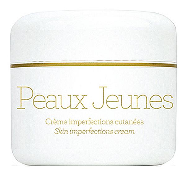 Купить Крем для лица Gernetic Peaux Jeunes 50 мл