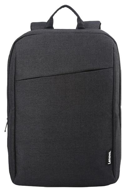 Сумка для ноутбука Lenovo GX40Q17225