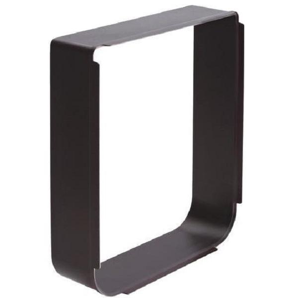 Элемент туннеля для двери TRIXIE SureFlap 38555,