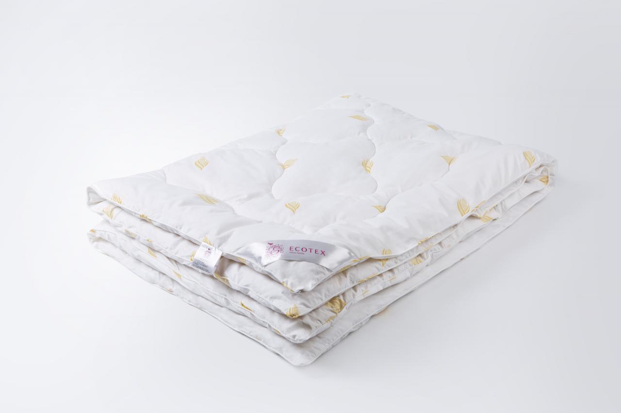 Одеяло Маис классическое 140х205