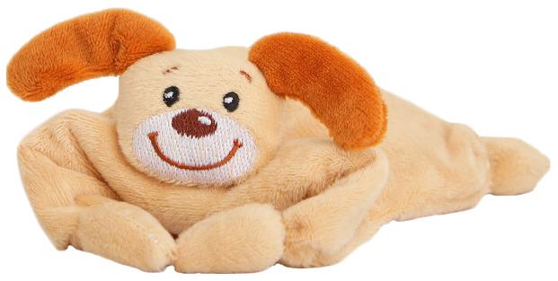 Купить Комфортер для новорожденных Sima-Land Собака, Комфортеры для новорожденных