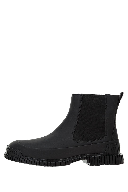 Ботинки мужские Camper K300252-005 черные 42 EU фото