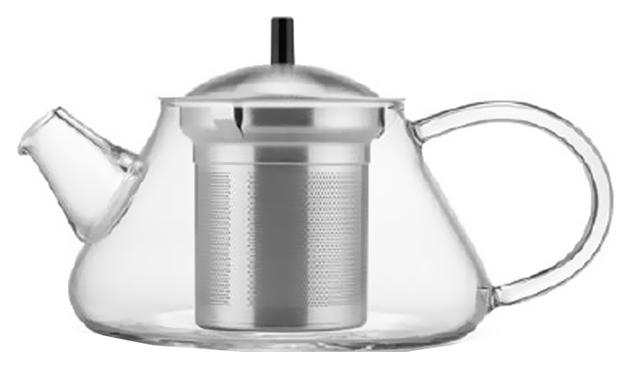 Заварочный чайник SAMADOYO S'056 250 мл