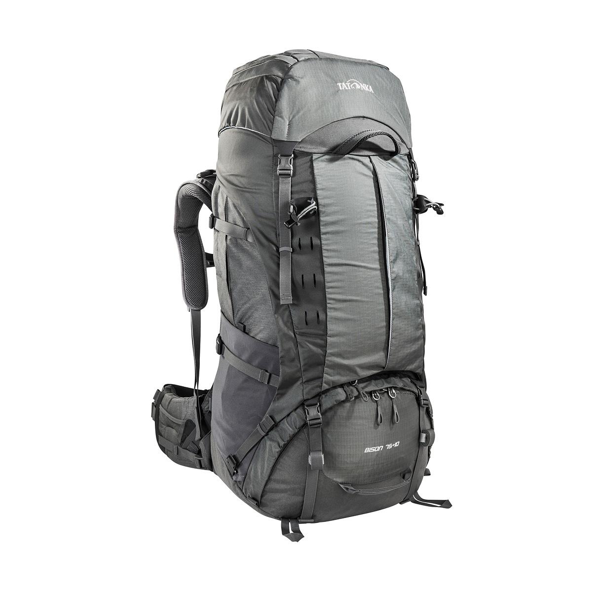 Рюкзак туристический Tatonka Bison 75+10 1358 021