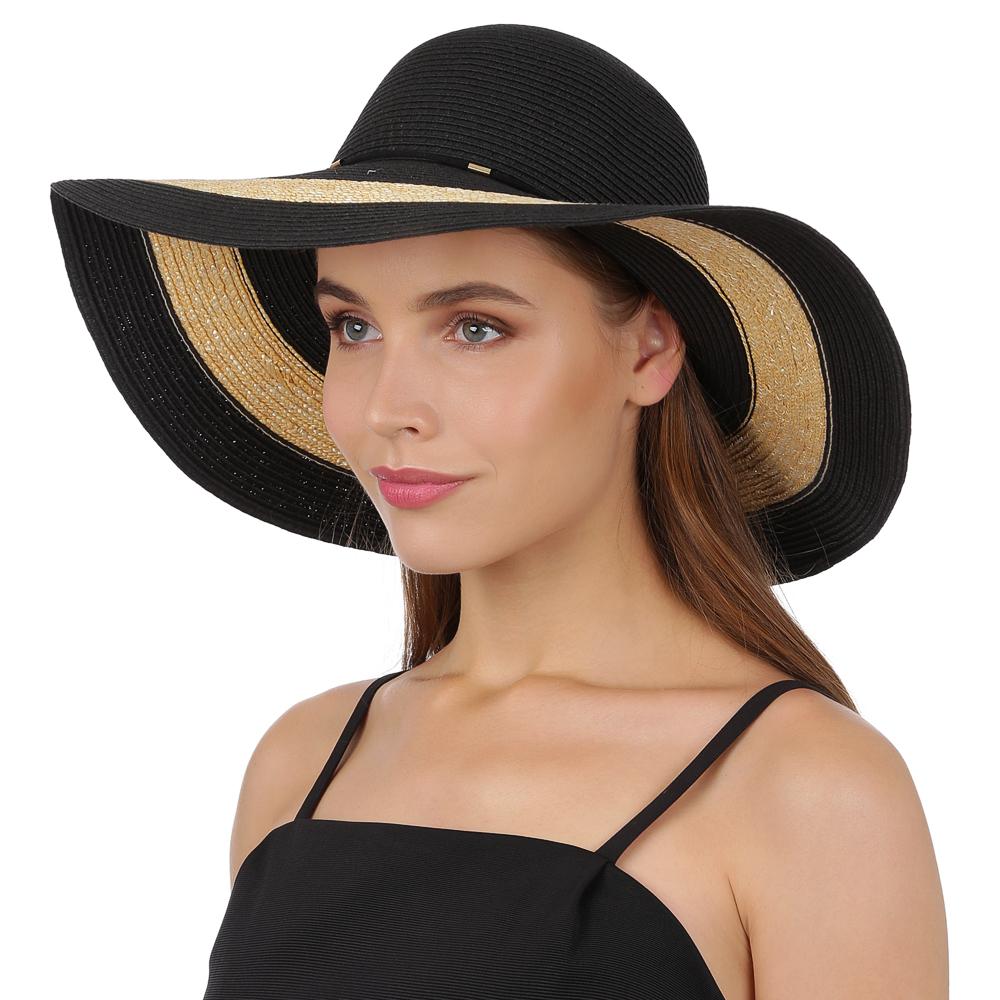 Шляпы женские картинки