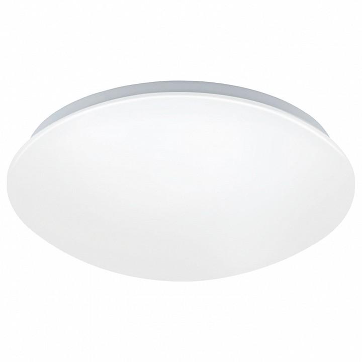 Потолочный светильник Eglo Giron-C 32589