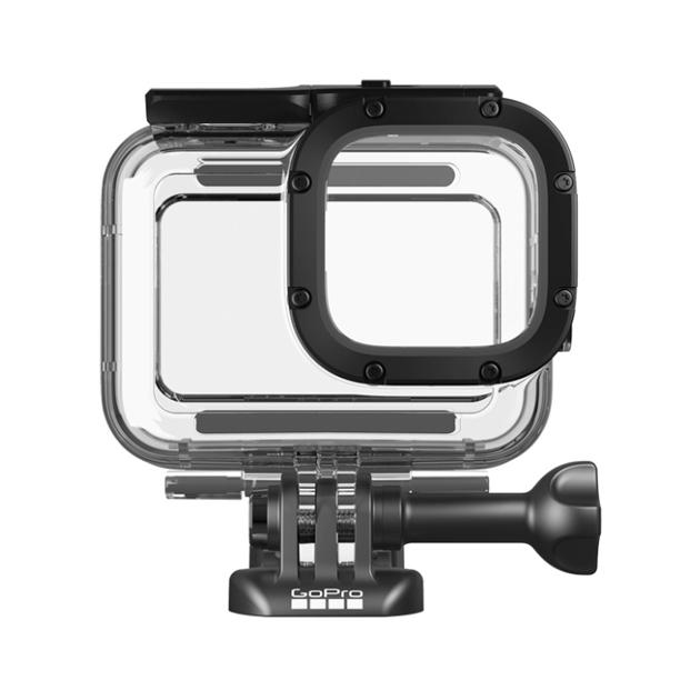 Чехол GoPro Protective Housing HERO8 (AJDIV 001)