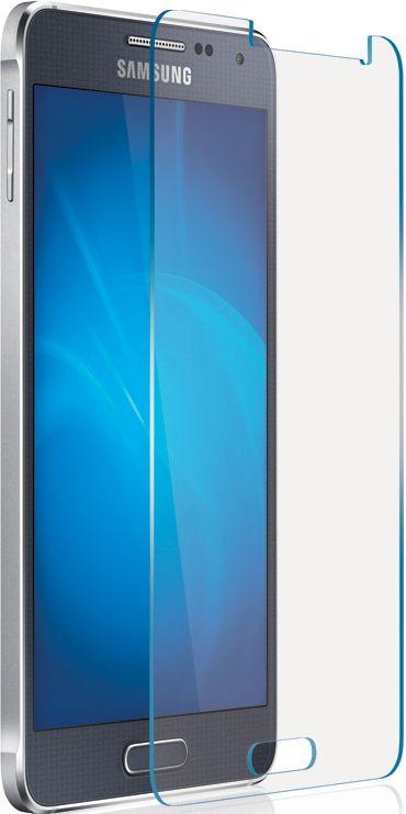Защитное стекло для смартфона, NoName  - купить со скидкой