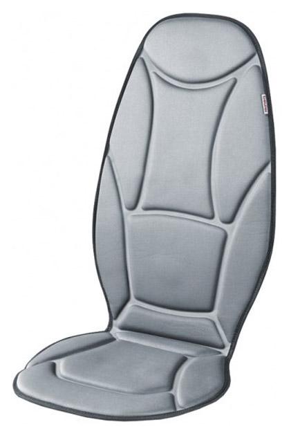 Массажер для спины с подогревом сидения Beurer MG155