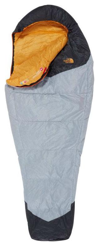 Спальный мешок The North Face Gold Kazoo Regular