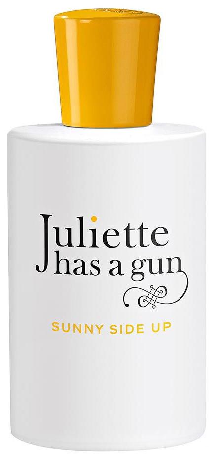 Купить Парфюмерная вода Juliette Has A Gun Sunny Side Up 100 мл