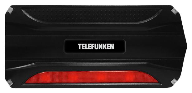 Пуско-зарядное устройство для АКБ Telefunken TF-JS03, 5-12B